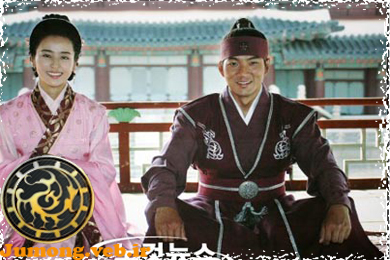 http://p30tols.persiangig.com/korean/image/posht%20sahne.jpg