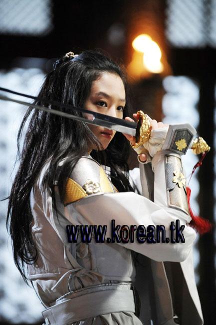جامیونگ گو - شاهزاده جامیونگگو - سریال جومونگ 3 - ادامه امپراطور بادها -جومانگ-خرید سریال پرنس جامیونگ گو -سفارش سریال رزمی-سریال تاریخی-عکس